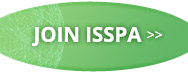 Join ISSPA
