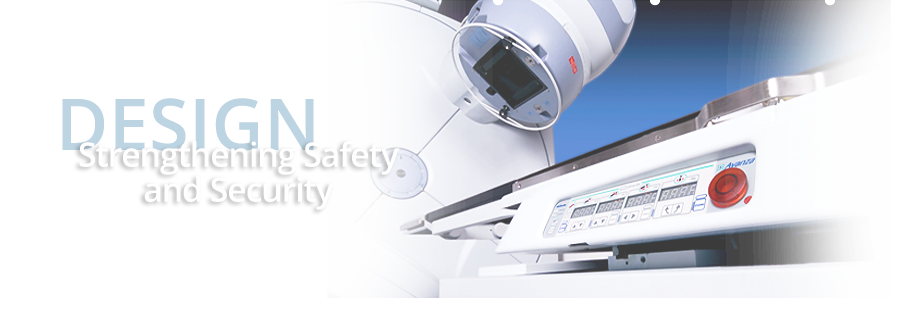 Strengthening Safety and Security