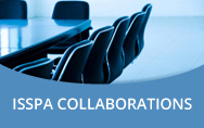 ISSPA Collaborations