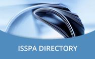 ISSPA Directory